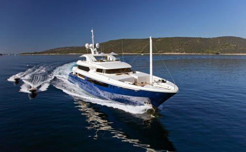 yacht design ukyacht design